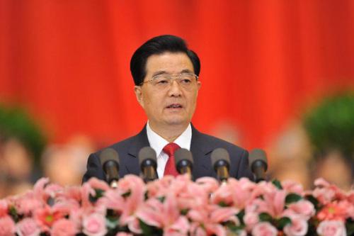 """Nhật Bản: """"Trung Quốc phải sử dụng năng lực hải quân một cách hòa bình"""""""
