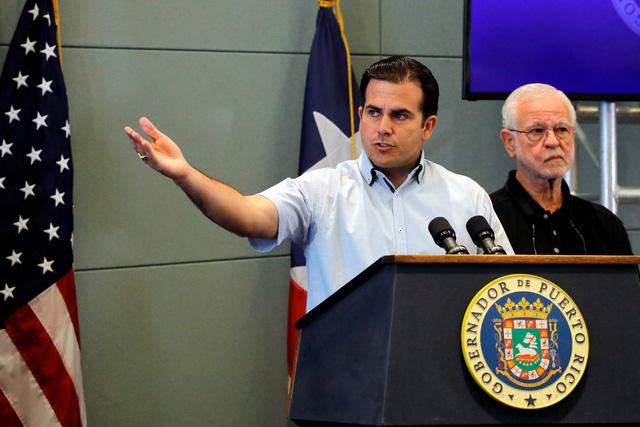 Puerto Rico mong thành bang thứ 51 của Mỹ - Ảnh 2.