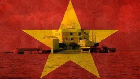 29 năm CQ-88: Biển Đông không yên vì dã tâm Trung Quốc