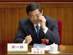 Bạc Hy Lai ảnh hưởng như thế nào đến tương lai Trung Quốc?