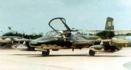 Không quân VN có bao nhiêu máy bay từ Việt Nam Cộng Hòa sau 1975?