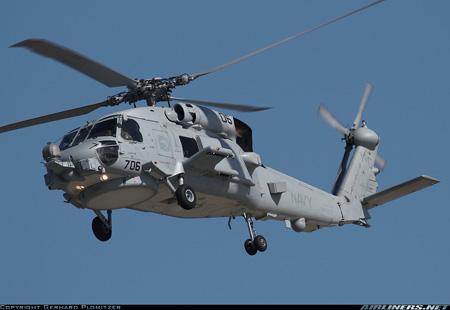 Mỹ tập trung chi phí quốc phòng cho chiến trường châu Á-Thái Bình Dương