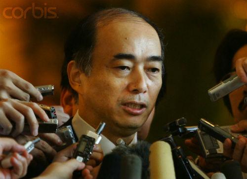 Đại sứ Nhật: Mỹ không thể đứng ngoài vụ Senkaku