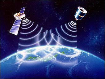 Nhật Bản - Mỹ hợp tác khai thác vũ trụ vì mục đích phòng vệ?