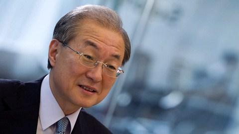 Hàn Quốc hưởng lợi từ căng thẳng Nhật - Trung?