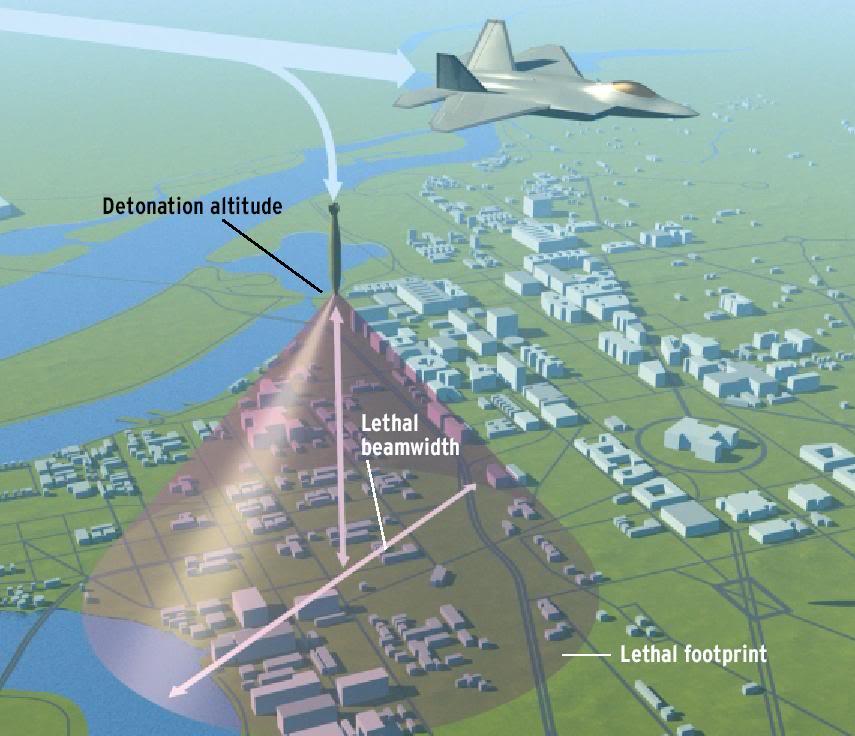 Hàn Quốc lộ tài liệu mật chống bom điện từ Triều Tiên