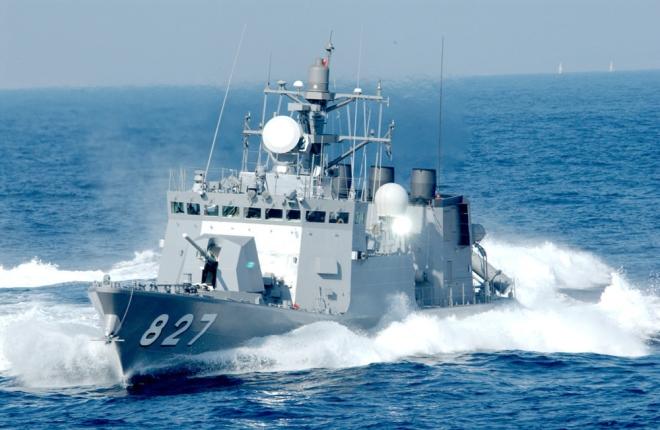 Tin tức tình hình Biển Đông trưa 09-03-2017: Nhật Bản ngoại giao ' tàu tuần tra' kiềm chế Trung Quốc bành trướng trên Biển Đông