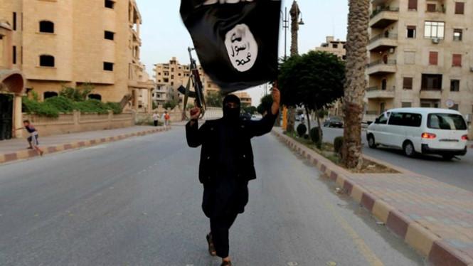 mot phan tu is o iraq reuters