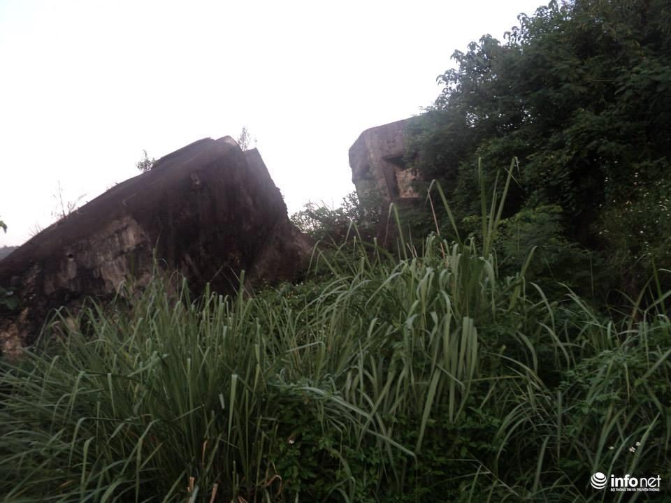 Chiến tranh Biên giới 1979: Giây phút sinh tử ở Pháo đài Đồng Đăng