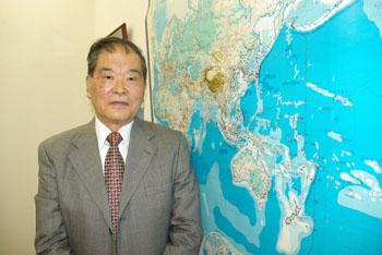 Tướng Nhật: Nếu động binh, tàu sân bay TQ sẽ làm mồi cho tàu ngầm Nhật