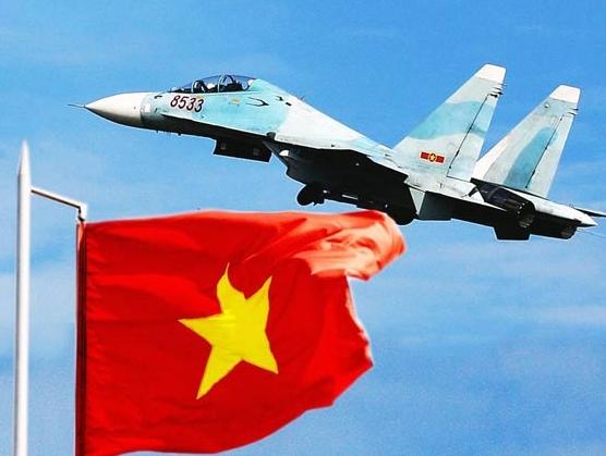 """Tân Hoa Xã: """"Việt Nam sẽ mua vũ khí Nga trị giá 2,4 tỷ USD trong 4 năm tới"""""""