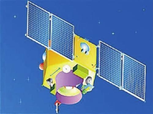 Ấn Độ sẽ thành lập Bộ Tư lệnh Hàng không vũ trụ theo dõi Trung Quốc