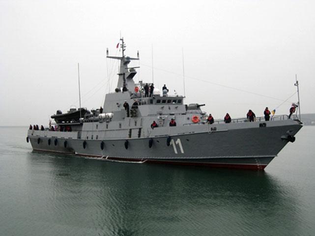 Những thương vụ hợp tác quân sự khủng giữa VN và Nga