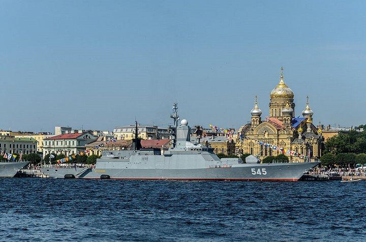 Dan vu khi hung hau cua Nga du kien tap tran sat bien gioi NATO hinh anh 6