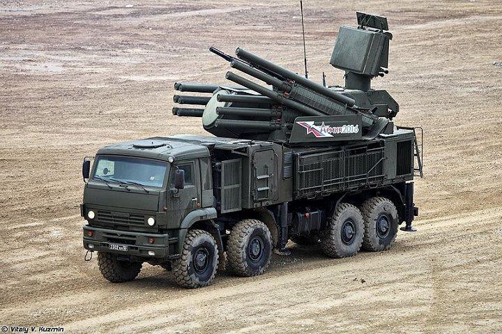 Dan vu khi hung hau cua Nga du kien tap tran sat bien gioi NATO hinh anh 3
