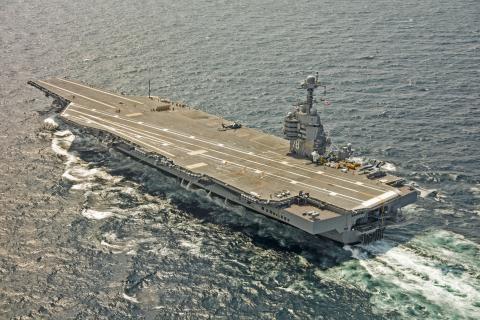 Tin tức tình hình Biển Đông tối 02-11-2017: Ấn Độ sẽ chặn yết hầu Ấn Độ Dương phá chiến lược Biển Đông của Trung Quốc