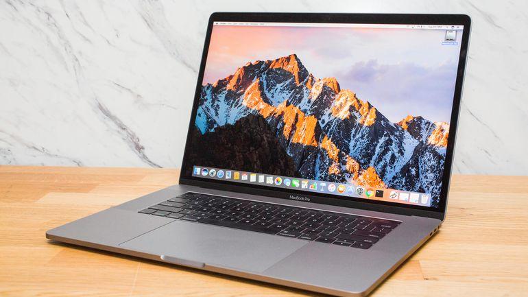 Vì sao bạn không nên mua MacBook lúc này?