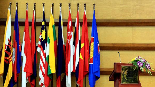 Tin tức tình hình Biển Đông chiều 28-09-2017: Tình hình ASEAN ứng xử với Trung Quốc ở Biển Đông