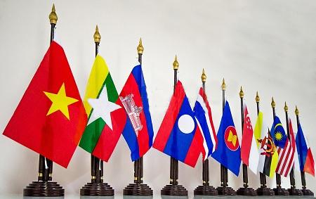 Singapore sẽ nắm bắt thời cơ chống lại Trung Quốc?