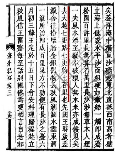 """Luật quốc tế và chủ quyền trên hai quần đảo Hoàng Sa, Trường Sa - Kỳ 4: """"Bằng chứng khảo cổ"""" mập mờ và thiếu chính xác của Trung Quốc"""