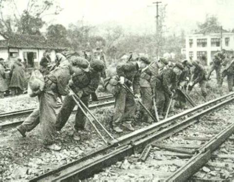 Chiến tranh biên giới phía Bắc 1979: Báo Mỹ - Chỉ người loạn thần mới gây ra chiến tranh 1979