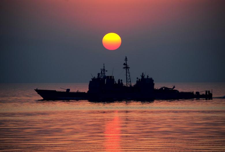 Cần hơn một COC để ngăn chặn xung đột ở Biển Đông