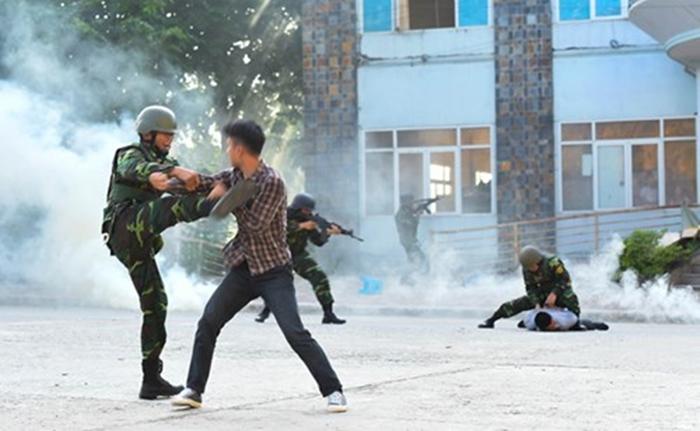 Bien gioi Viet Trung-07 3