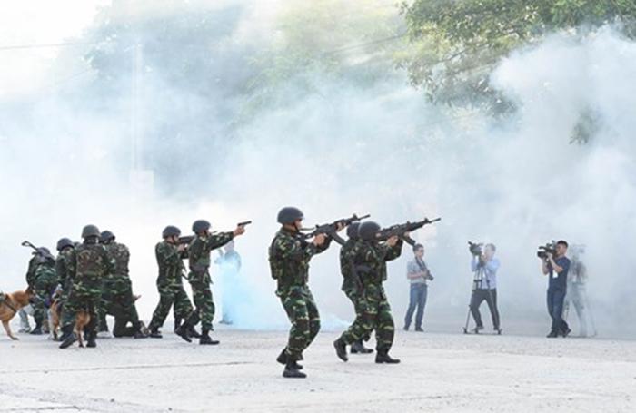 Bien gioi Viet Trung-09 3
