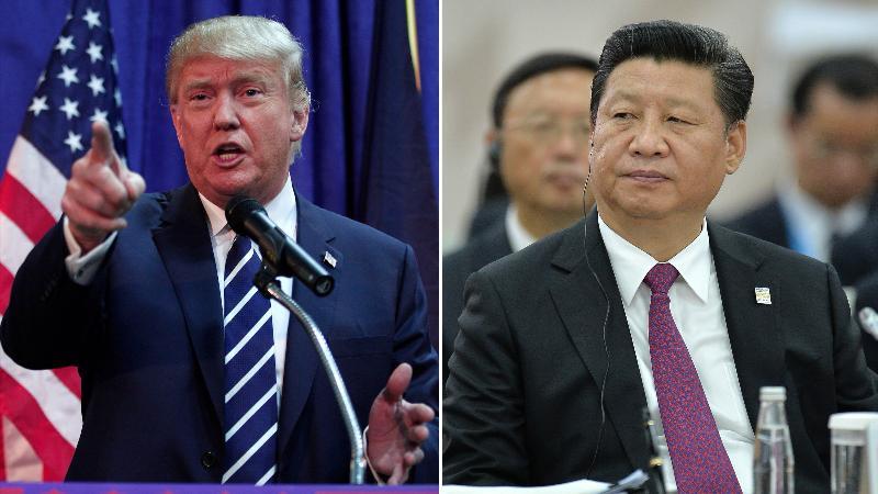 Tuần tra ở Biển Đông đã đủ giúp Mỹ thắng thế trước Trung Quốc?