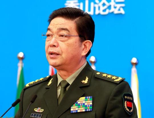 Trung Quốc - Ấn Độ gia tăng tranh giành ảnh hưởng