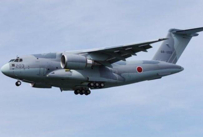 Nhật Bản 'mở đường' bán vũ khí cho nước ngoài