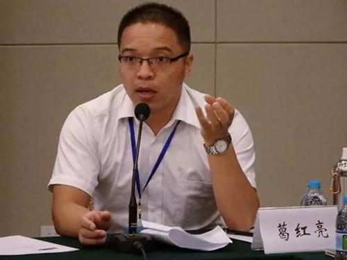 Chiến lược 'cân bằng nước lớn' của Việt Nam qua góc nhìn học giả Trung Quốc