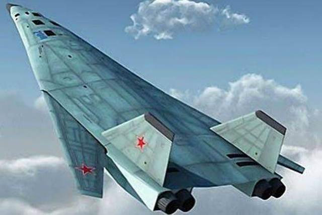 Nga-Mỹ-Trung Quốc: Cuộc đua vũ khí siêu thanh