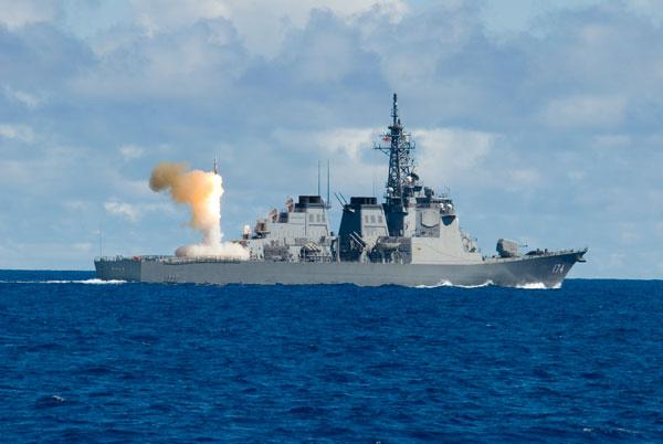 Tin tức tình hình Biển Đông 21-07-2017: Vì đâu siêu chiến hạm Type 052D trôi dạt 2 tuần trên đại dương  khiến Hải Quân Trung Quốc xấu hổ