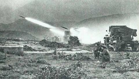 Chiến tranh biên giới phía Bắc 1979: Sự thật khốc liệt, Trung-Mỹ đổi màu...