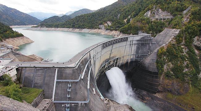 Tin tức tình hình Biển Đông 05-09-2017: Trung Quốc vũ khí hóa nguồn nước - chặn dòng Mekong tạo ra mối đe dọa trực tiếp đối với Việt Nam và các nước vùng hạ lưu