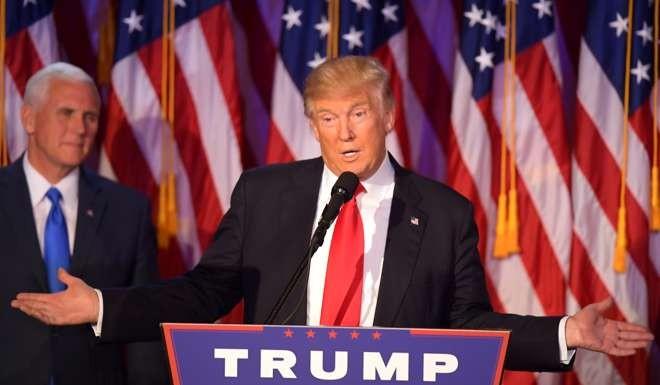 Thời sự Biển Đông: Donald Trump Cứng Rắn Với Trung Quốc, Bắc Kinh Sợ Hãi Trên Biển Đông