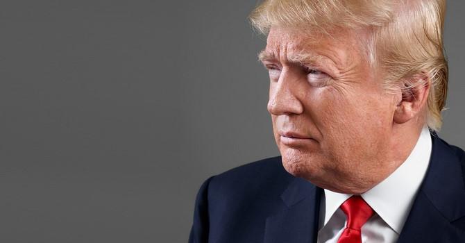 Tin tức tình hình Biển Đông sáng 30-10-2017: Thăm Châu Á, Tổng thống Mỹ Donald Trump sẽ mở rộng đối tác an ninh chiến lược