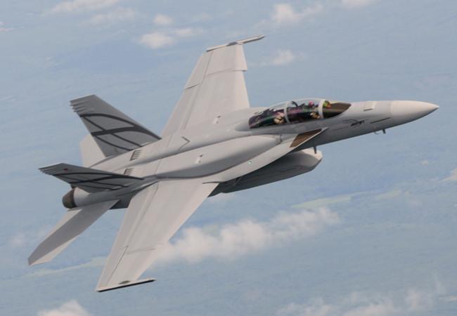 Mỹ ngang nhiên bắn hạ Su-22 Syria: Chuyên gia Việt Nam nhận định gì?
