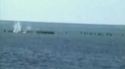 Hải chiến Gạc Ma 1988: Gọi đúng tên 'cuộc chiến xâm lược của Trung Quốc'
