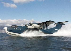 Khám phá sức mạnh Hải quân Nhật Bản