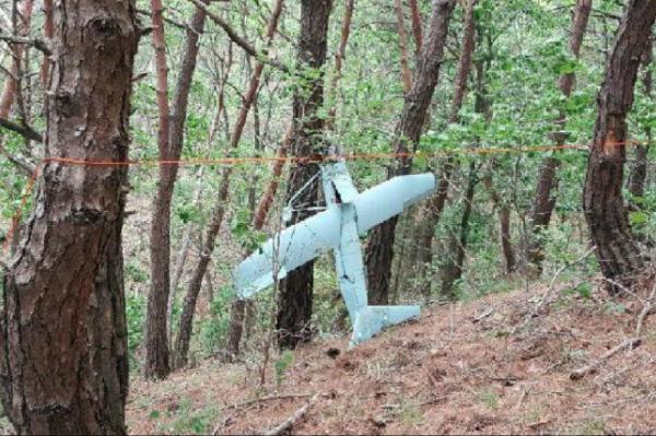 Tình hình căng thẳng trên bán đảo Triều Tiên 11-06-2017