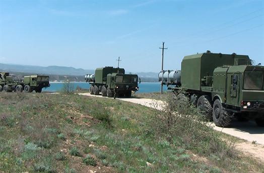 Nhà sản xuất Nga cho biết, với việc mua thêm tổ hợp tên lửa Bal-E, mạng lưới phòng thủ biển của Hải quân Việt Nam có khả năng bảo vệ bờ biển mạnh lên rất nhiều.