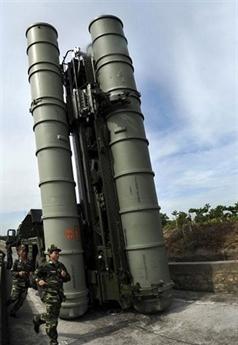 Tổ hợp pháo tự hành này đã chứng minh được hiệu quả chiến đấu cao qua các cuộc xung đột ở vùng Vịnh giữa các nước Ả-rập với Israel. Khi đó, phi công Israel cố gắng bay thấp để tránh tên lửa SA-6 \