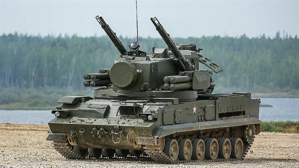Nếu sở hữu Tunguska-M1, Lục quân Việt Nam sẽ có được chiếc lá chắn che đầu cho các đơn vị thiết giáp hiệu quả hơn nhiều so với ZSU-23-4 hay Strela-10. Đây là phương án tỏ ra hiệu quả với chúng ta trong giai đoạn trước mắt, lúc kinh phí mua sắm còn hạn hẹp. (Tuấn Vũ)