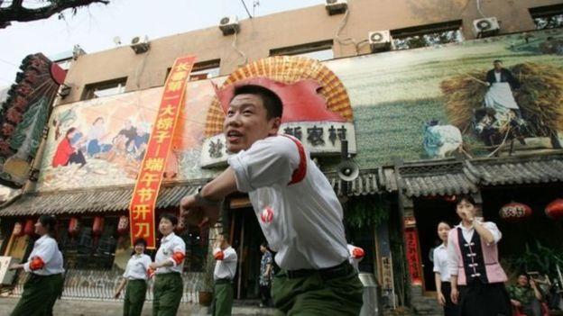 Tin tức tình hình Biển Đông 08-12-2017: Dân Trung Quốc Thóa Mạ Việt Nam Sau Khi Nghe Báo Hoàn Cầu nói xấu Việt Nam