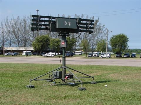 radar canh gioi saber m60 cua brazil
