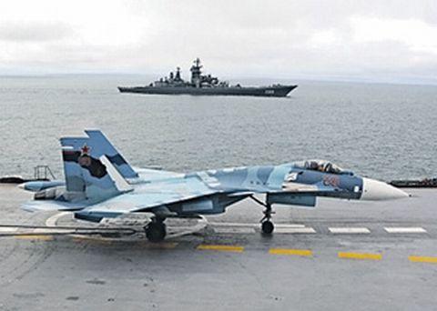 Tàu Mỹ tập hợp về căn cứ khu vực Biển Đông