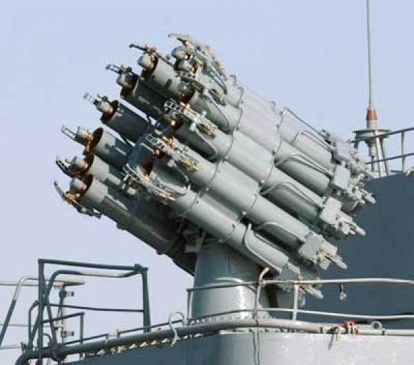 Lực lượng tàu chiến hùng hậu của Hải Quân Việt Nam (1)