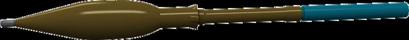 Đầu đạn PG-7VL